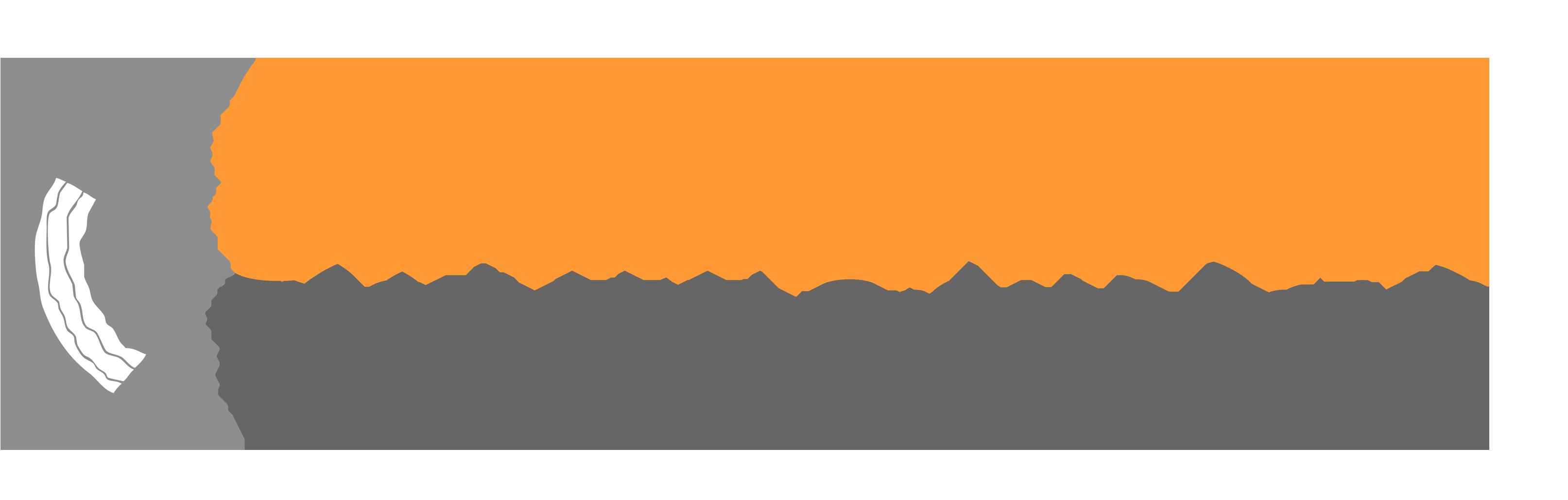 Stammermann Tischlerei GmbH und Co.KG