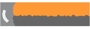 Stammermann Tischlerei Logo